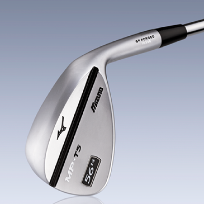 wedges-mizuno-T5-365.png