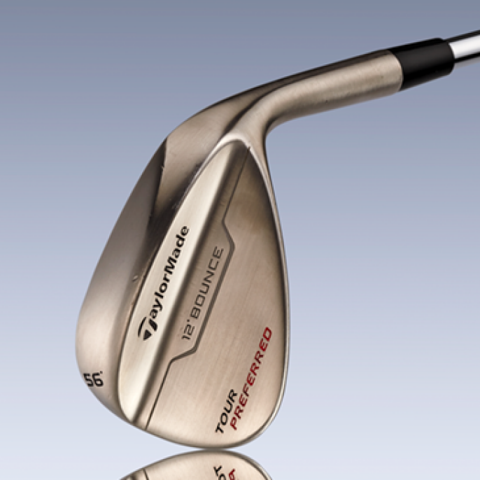 wedges-taylormade-tour-preferred-365.png