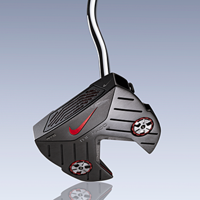 mallet-putter-nike-method-converge-365.png