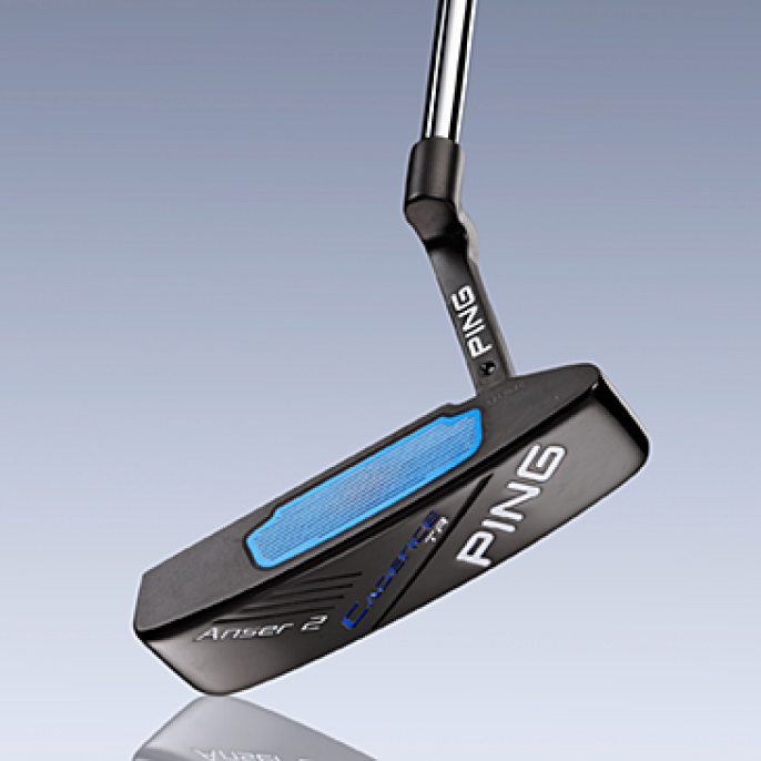 blade-putter-ping-cadence-tr-365.png