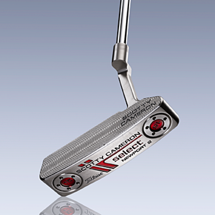 blade-putter-titleist-scotty-cameron-select-365.png