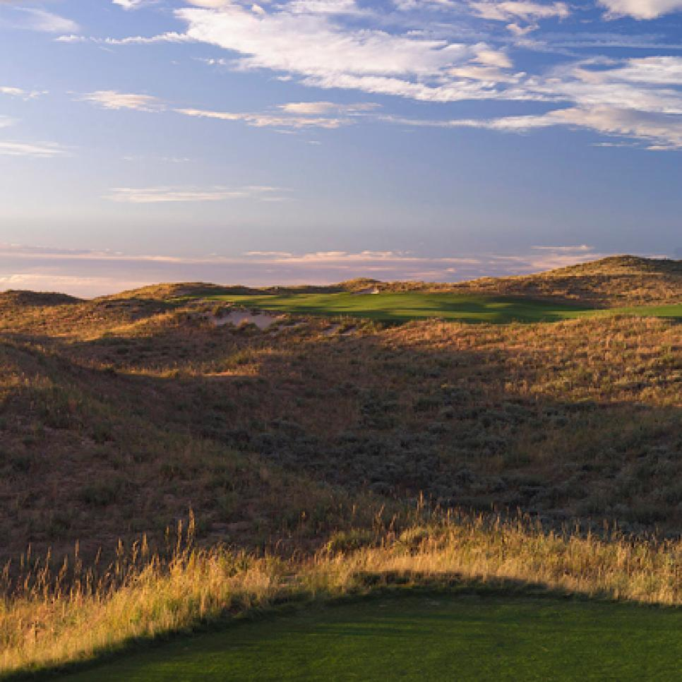 golf-courses-blogs-wheres-matty-g-Ballyneal.jpg