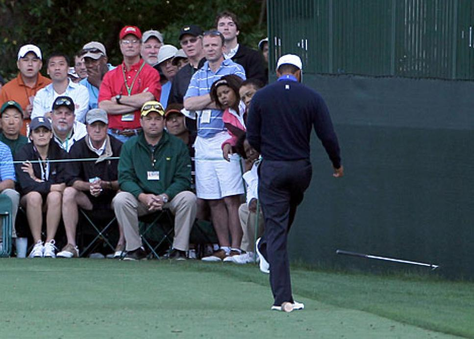 golf-tours-news-blogs-local-knowledge-assets_c-2012-04-blog_tiger_kindred_0407-thumb-470x334-63142.jpg