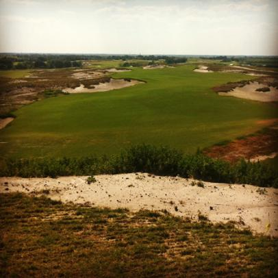 The Skinny on Streamsong