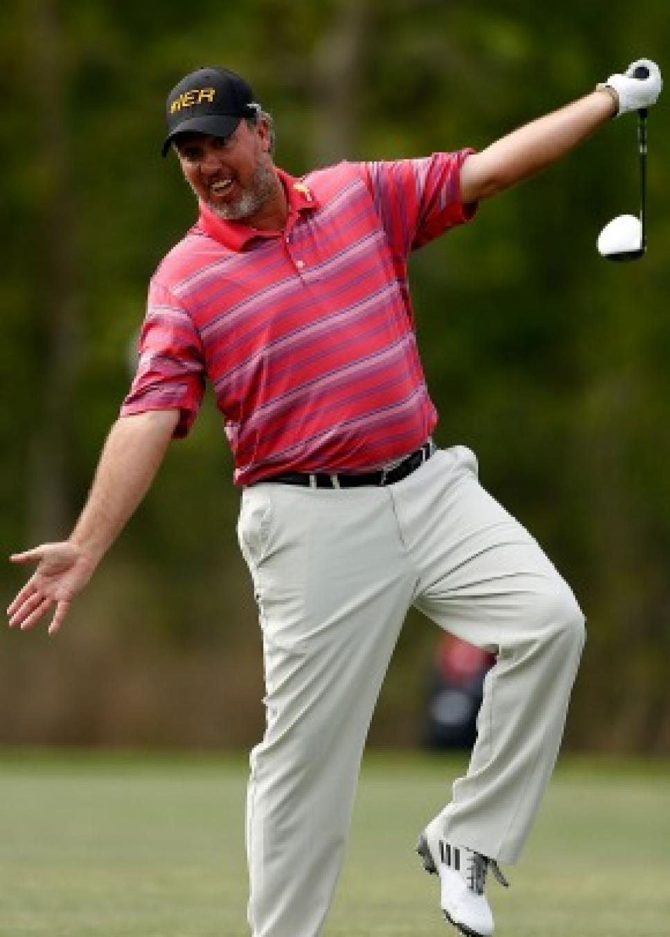 golf-tours-news-blogs-local-knowledge-assets_c-2013-06-blog-weekley-usopen-290-thumb-290x417-100603.jpg