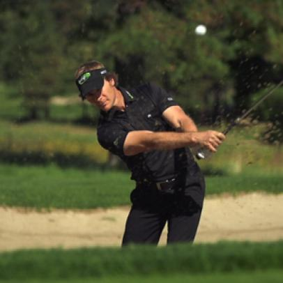 The 15 best takeaways from Jeff Ritter's *Make the Turn* series