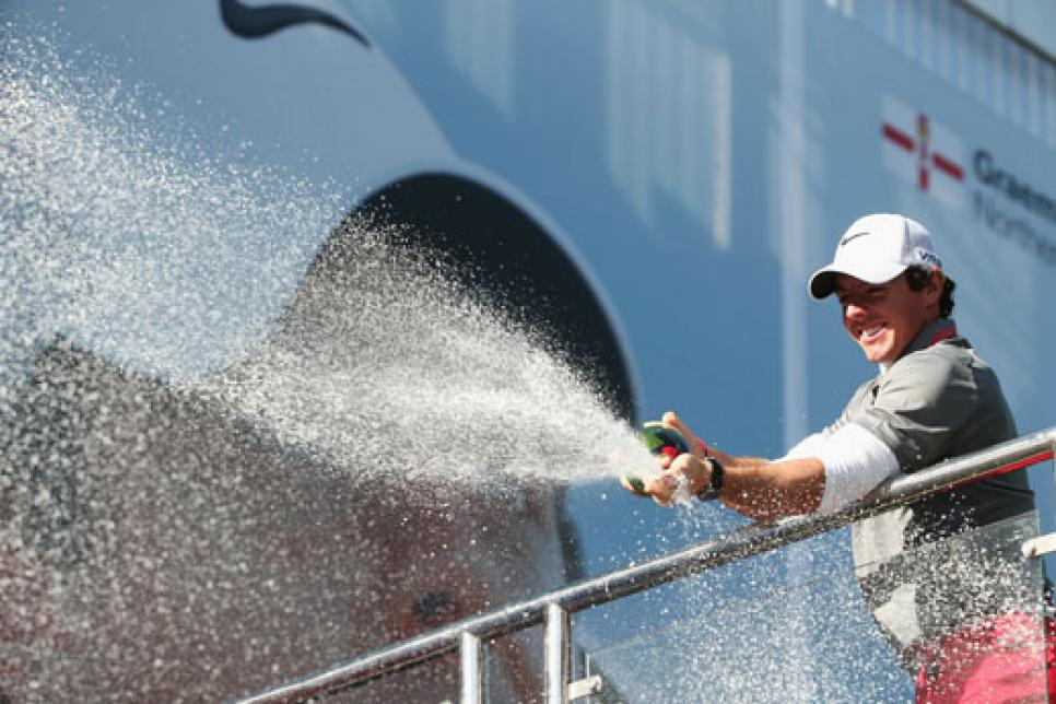 blogs-the-loop-assets_c-2014-05-blog-rory-mcilroy-0527-thumb-518x345-134610.jpg