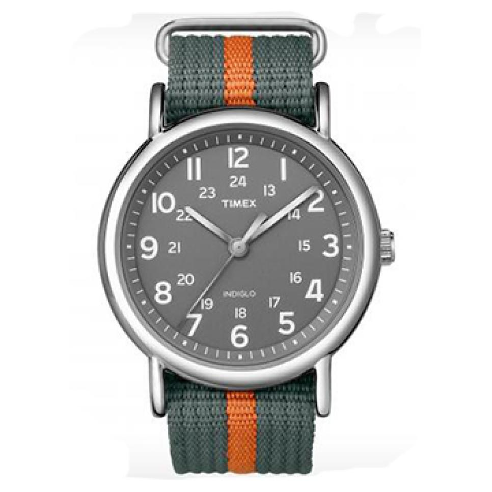 blogs-the-loop-loop-timex-2.jpg