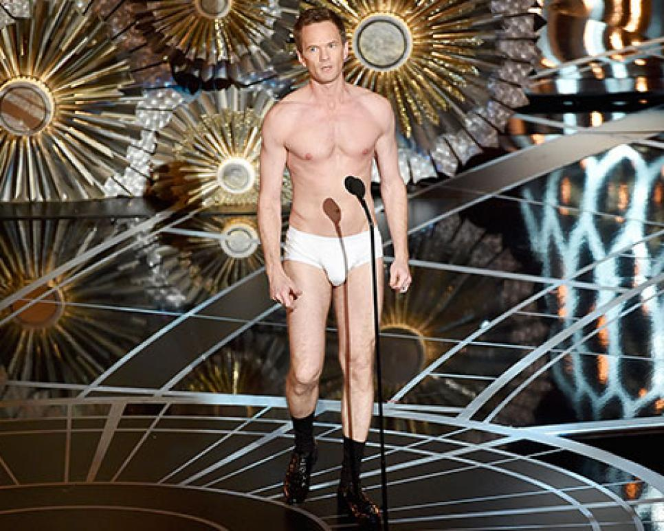 blogs-the-loop-blog-nph-oscars-0224.jpg