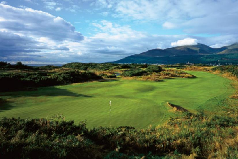 courses-2012-05-coar01_planet_royal_county_down_620.jpg