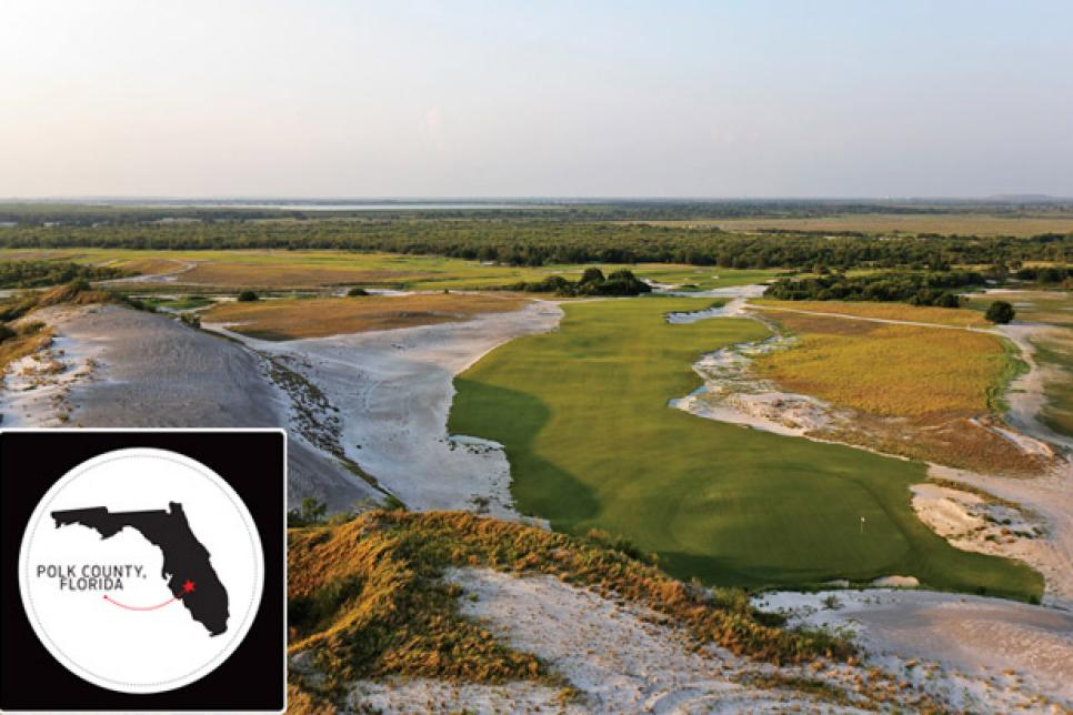 courses-2012-09-coar01_alternate_shot_streamsong.jpg
