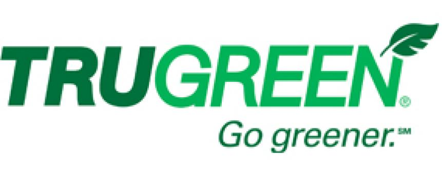 events-promotions-TruGreen_300.jpg