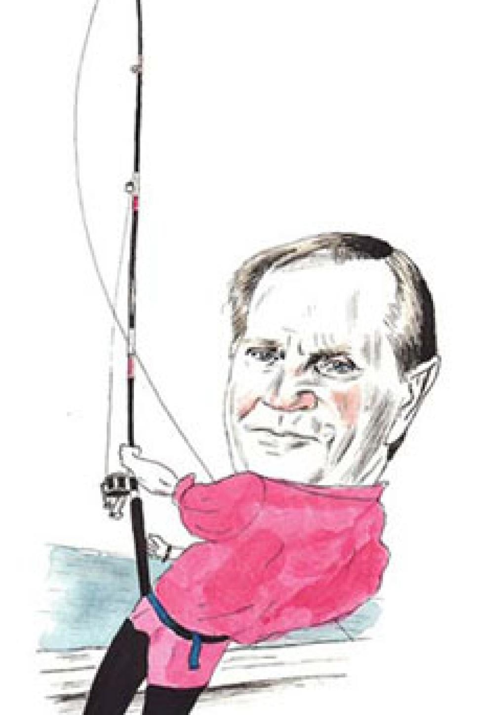 courses-2009-04-coar01_nicklaus.jpg