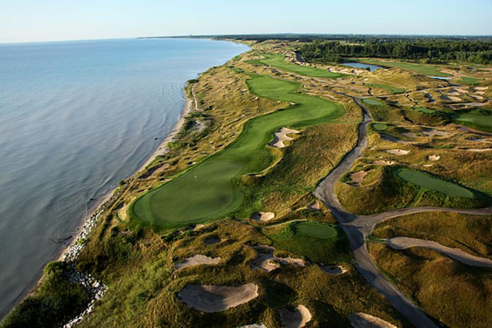courses-2010-08-cosl10_whistling_straits.jpg