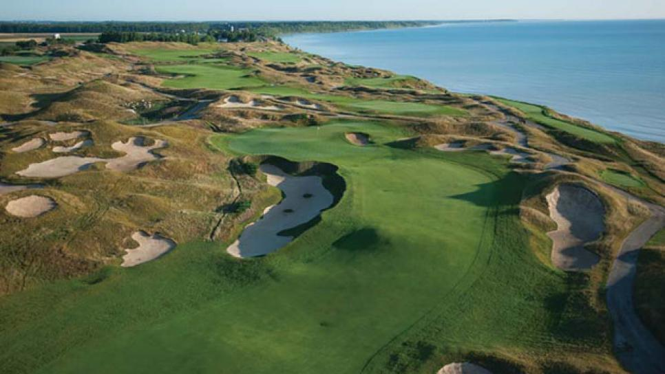 courses-2011-05-coar01_100greatest_public_whistlingstraits.jpg