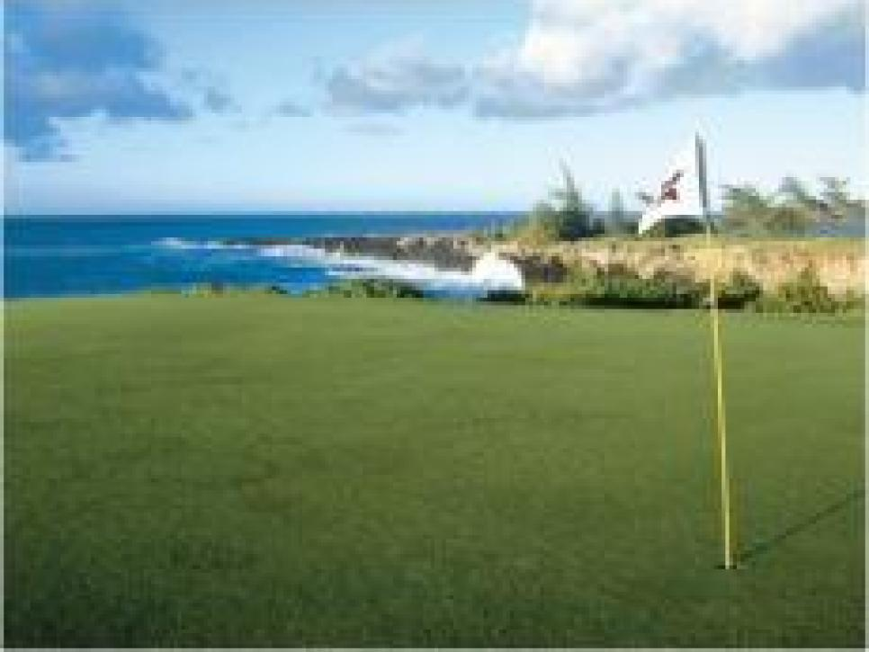 golf-courses-blogs-golf-real-estate-assets_c-2009-10-KapaluaBay-thumb-230x174-7361.jpg