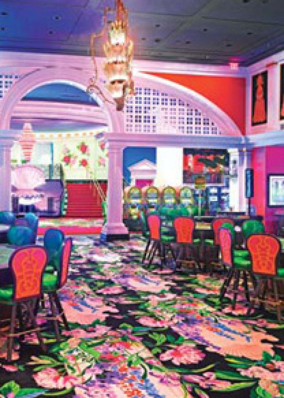 magazine-2011-04-maar03_away_game_greenbrier_550.jpg