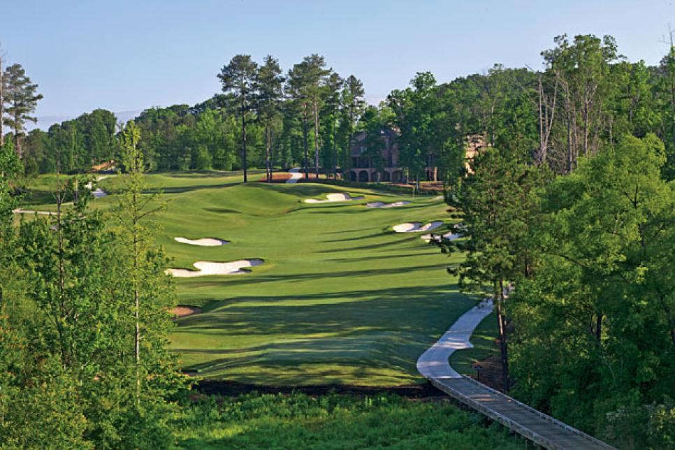 courses-2012-04-maar02_away_game_atlanta_private.jpg