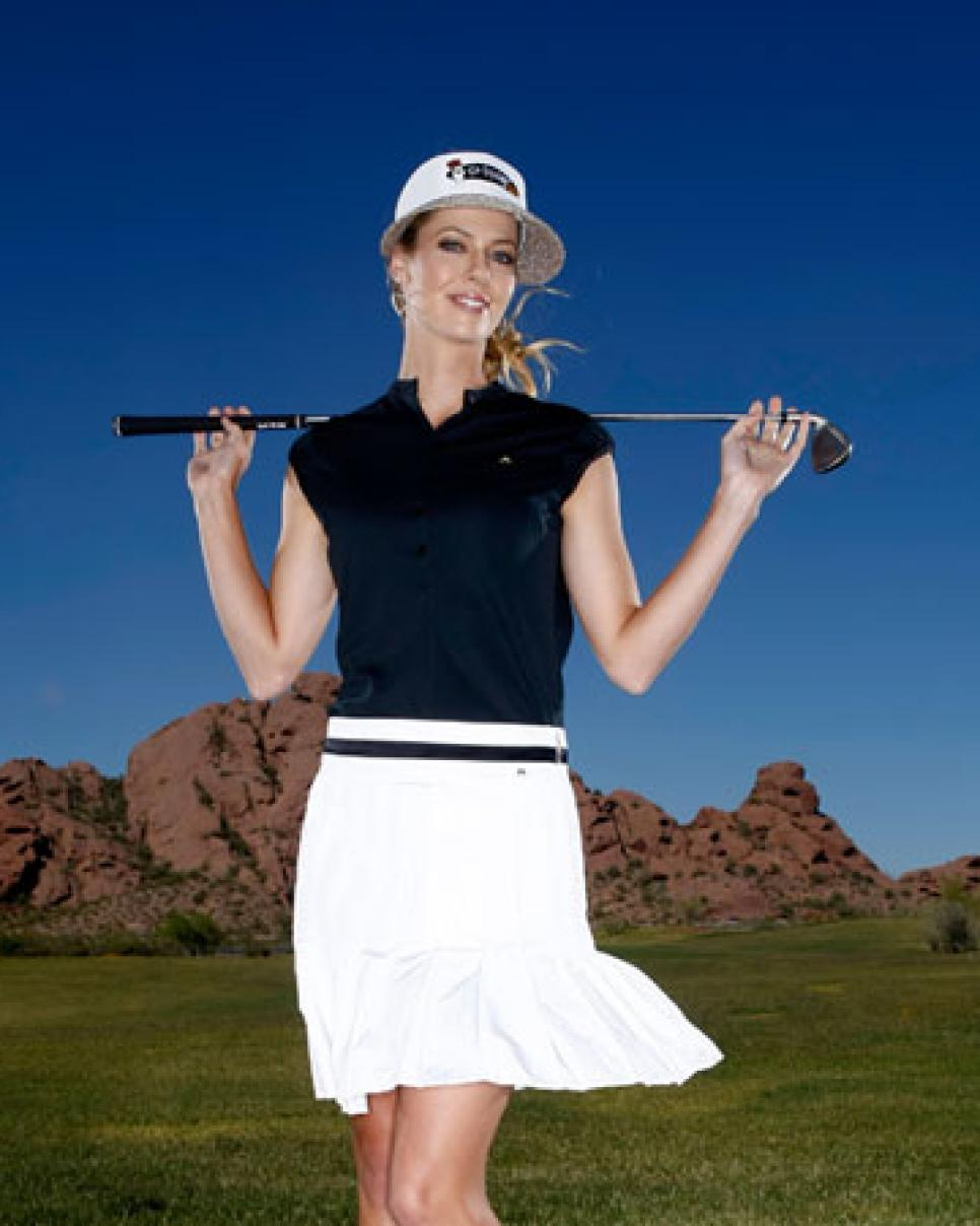 golf-digest-woman-blogs-golf-digest-woman-GDWrawson.jpg