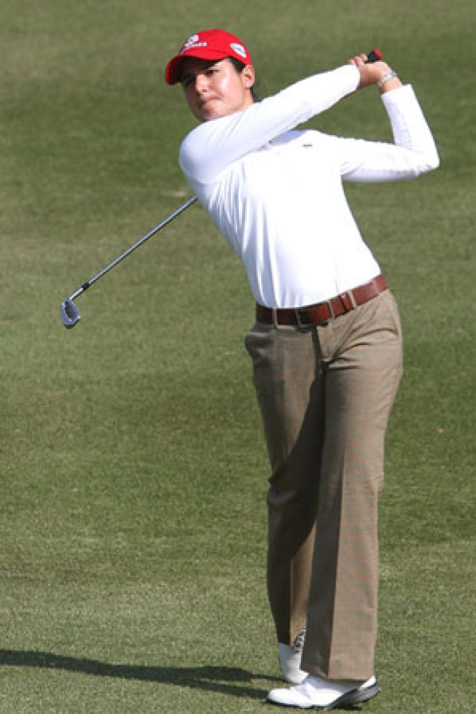 golf-digest-woman-blogs-golf-digest-woman-GDWochoa.jpg