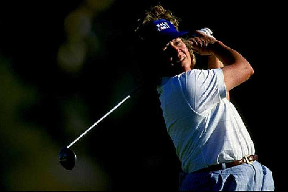 golf-digest-woman-blogs-golf-digest-woman-assets_c-2011-11-blog_stacy_fields_1117-thumb-470x308-50702.jpg