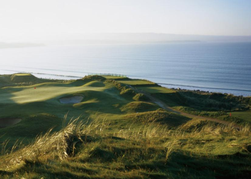 courses-2012-09-coar01_fun_courses_lahinch.jpg