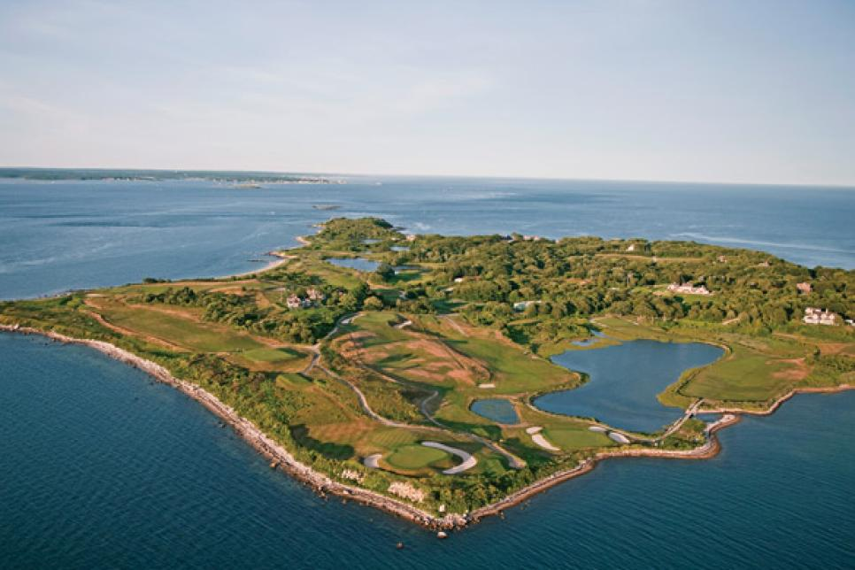 courses-2012-09-coar01_fun_courses_fishers_island.jpg