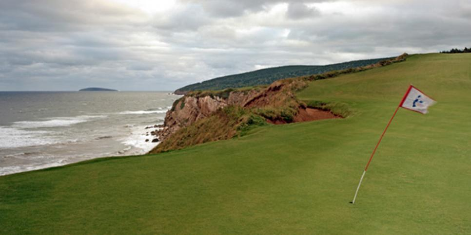 courses-2015-01-coar01-cabot-cliffs-17-tee.jpg