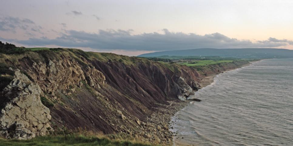 courses-2015-01-coar02-cabot-cliffs-17.jpg