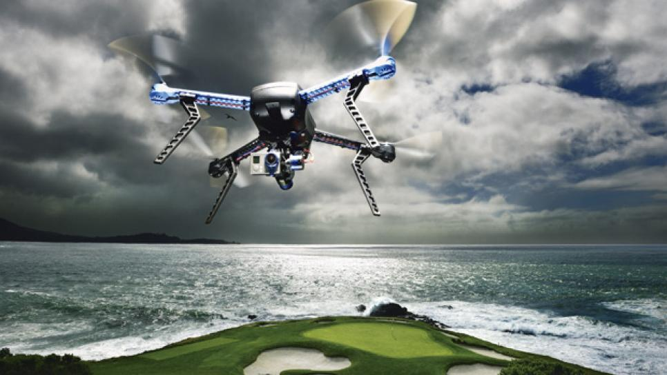 courses-2014-06-coar01-using-drones-620.jpg