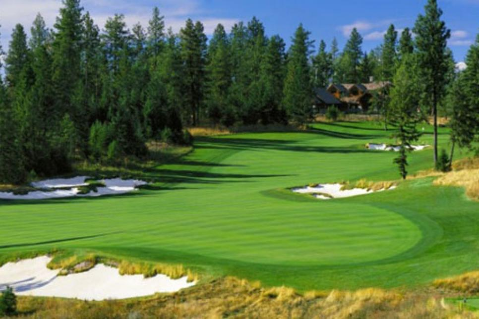 courses-2014-11-coar02-gozzer-ranch.jpg