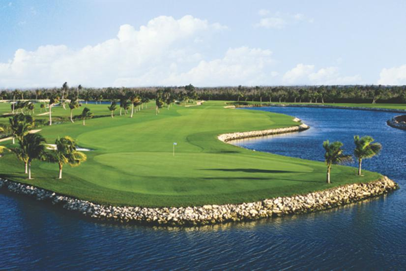 courses-2014-12-coar01-grand-cayman-blue-tip-620.jpg