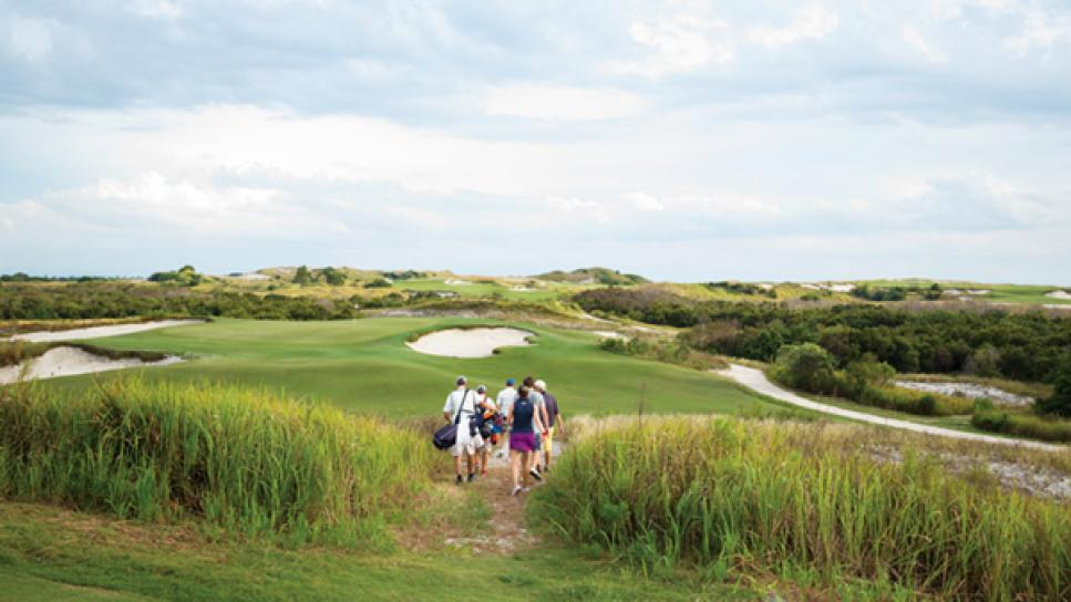 courses-2015-01-coar01-florida-ranking-streamsong-620.jpg