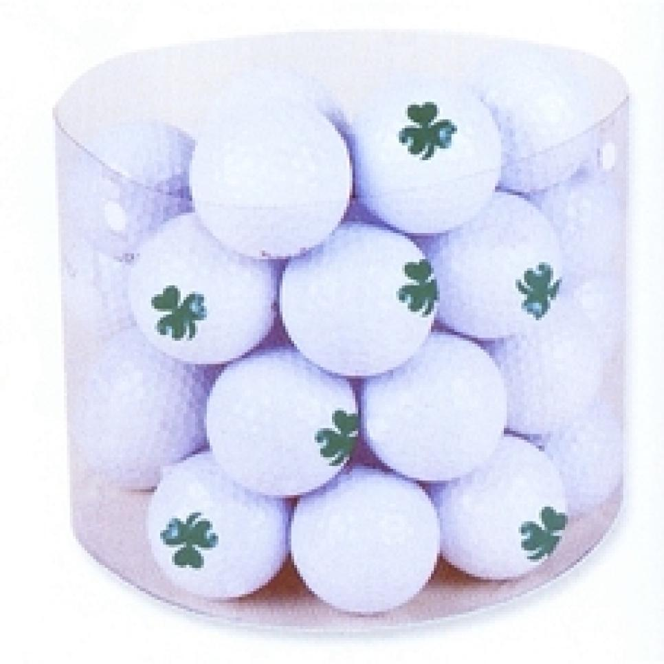 magazine__deedsandweeds-images-2009-02-06-irish_golf_balls.jpg