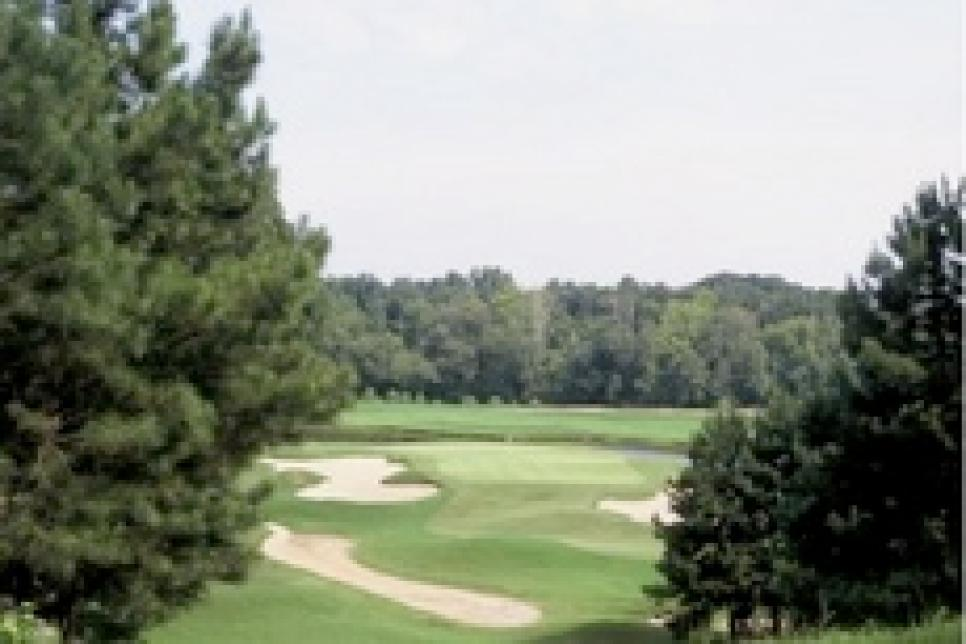 golf-courses-blogs-golf-real-estate-assets_c-2009-03-picture_8-thumb-230x154.jpg