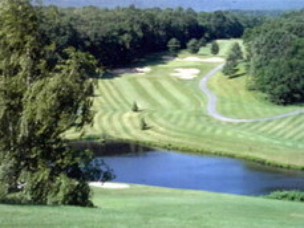 golf-courses-blogs-golf-real-estate-assets_c-2009-03-url-1-thumb-230x172.jpg