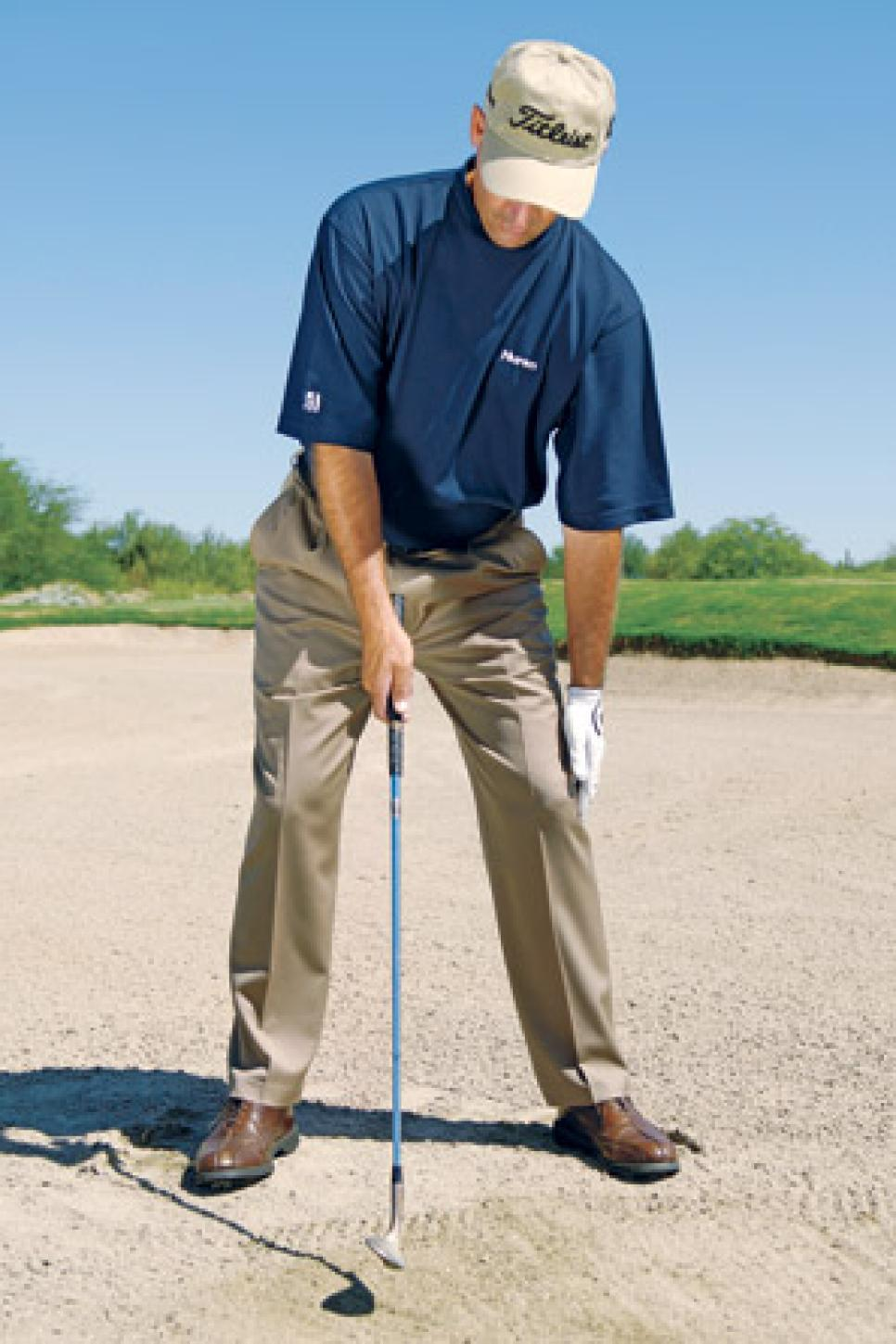 instruction-2007-06-inar07-stan-utley-short-game-basics.jpg