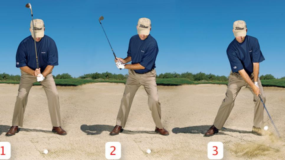 instruction-2007-06-inar06-stan-utley-short-game-basics.jpg