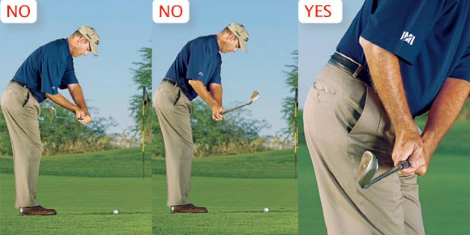 instruction-2007-06-inar05-stan-utley-short-game-basics.jpg