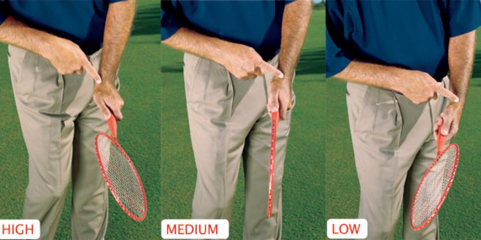 instruction-2007-06-inar04-stan-utley-short-game-basics.jpg