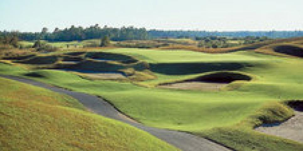 golf-courses-blogs-golf-real-estate-Moorland-thumb-230x113.jpg