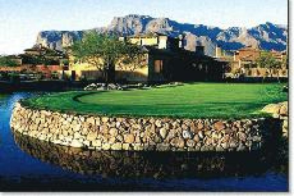 golf-courses-blogs-golf-real-estate-assets_c-2009-07-superstitionmountain-thumb-230x155-4024.jpg