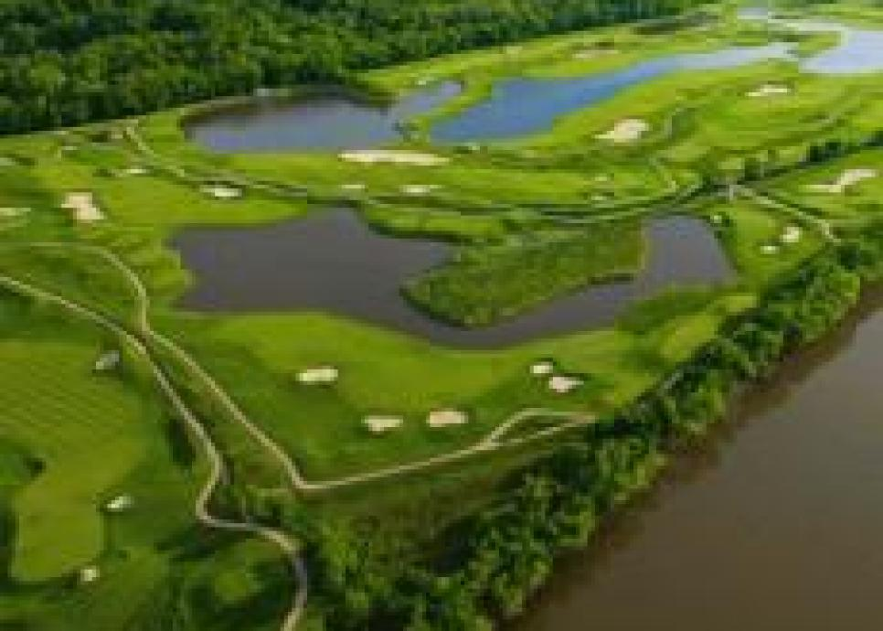 golf-courses-blogs-golf-real-estate-assets_c-2009-11-getImage-thumb-230x168-8321.jpg