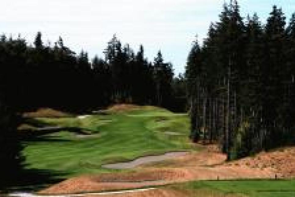 golf-courses-blogs-golf-real-estate-assets_c-2009-12-15-thumb-230x149-8984.jpg