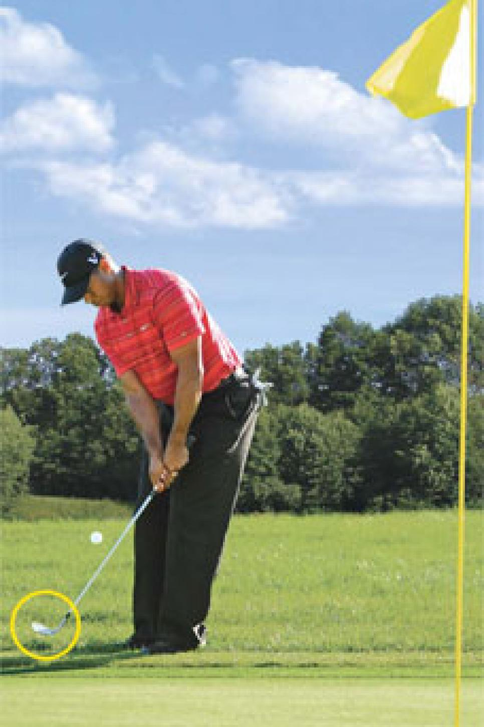 instruction-2009-12-inar01_tigerwoods.jpg