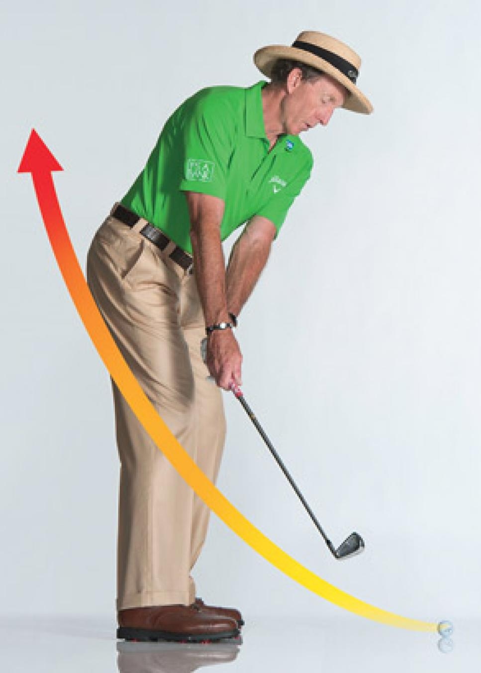 instruction-2012-07-inar01_david_leadbetter.jpg