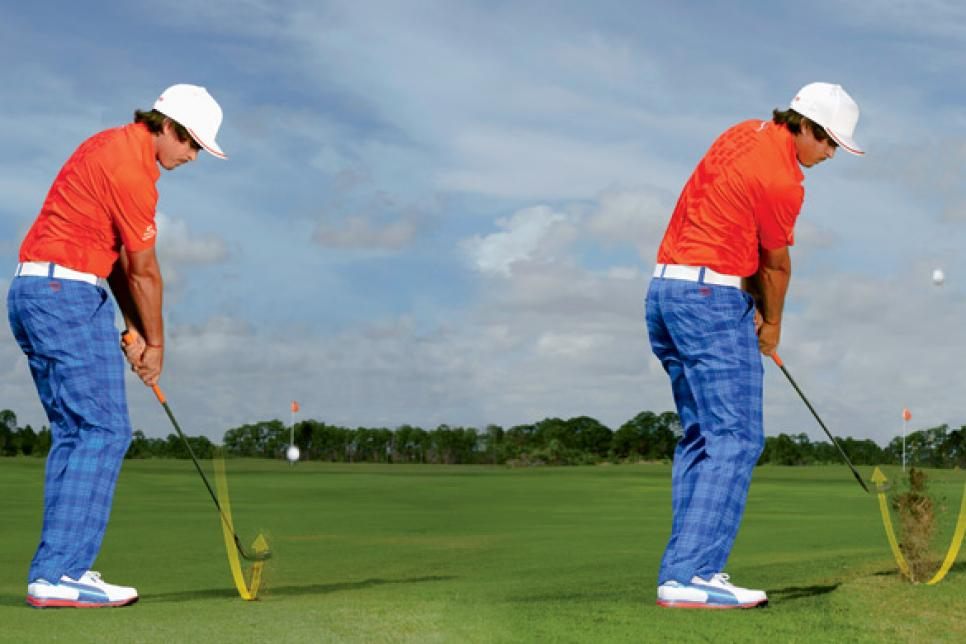 instruction-2013-01-inar01-rickie-fowler-wedges.jpg