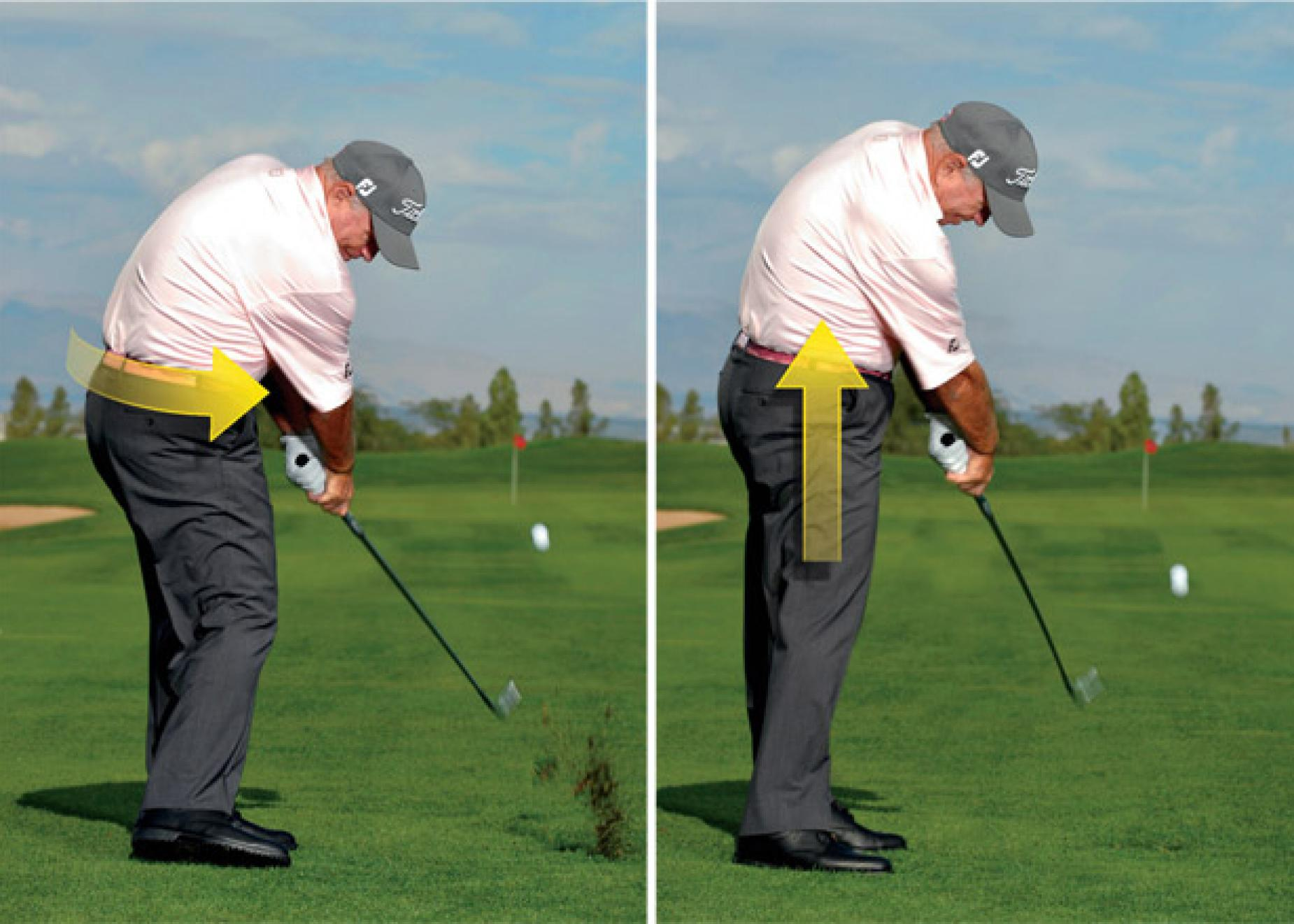instruction-2013-04-inar01-butch-harmon-posture.jpg