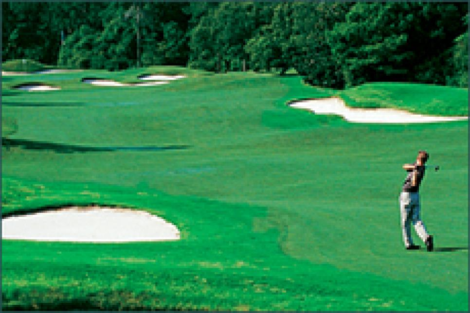 golf-courses-blogs-golf-real-estate-url-1-thumb-230x153.jpg