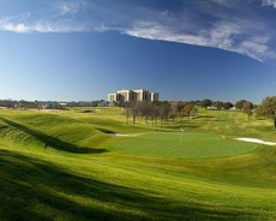 golf-courses-blogs-golf-real-estate-DCC_112_616x493-thumb-230x184.jpg